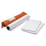 Clearprint 9040IJ Color Bond Plotter Paper 36