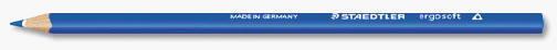 Staedtler Ergosoft Color Pencils