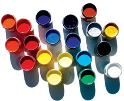 Speedball Screen Printing Inks