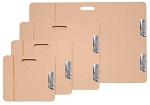 Alvin Lightweight Sketch Boards