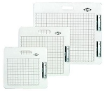 Alvin Lightweight Gridded Sketch Boards