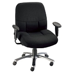 Alvin Olympian Comfort Chairs