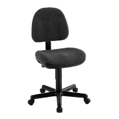 Alvin Premo Ergonomic Office And Drafting Chairs