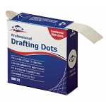 Alvin Drafting Dots