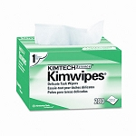 Kimberly-Clark KimTech Science Delicate Task Wipes