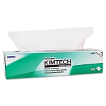 Kimberly-Clark Professional KimTech Science KimWipes