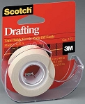 Scotch Drafting Tape 172