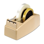 Scotch 3 Inch Core 2 Roll Tape Dispenser