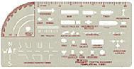 pickett 1186i traffic accident template