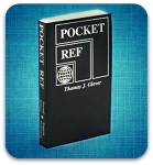 Pocket Reference Book