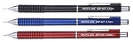 Pacific Arc RDP-400 Series Mechanical Pencils