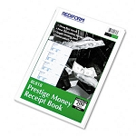 Rediform Prestige™ Money Receipt Book