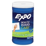 Sanford Expo Cleaning Wipes