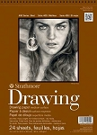 Strathmore Drawing Pads