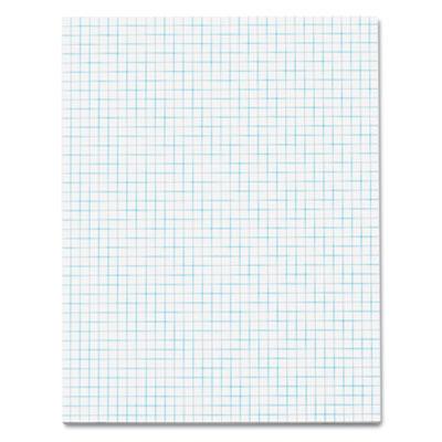 Tops Quadrille Paper Pads