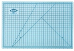 Alvin 8.5x12 Translucent Cutting Mat