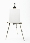 Artist Canvas Easels
