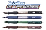 Pentel Twist-Erase Express Automatic Pencils