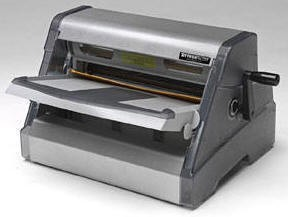 Xyron Pro-1255 Adhesive Laminating Machine