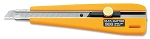 Olfa 300 Ratchet Lock Utility Knife