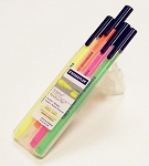 Staedtler Triplus Textsurfer Highlighters