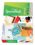Speedball Original Screen Printing Kit