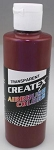 Createx Airbrush Paint 2 oz Light Brown