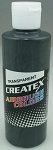 Createx Airbrush Paint 2 oz Medium Gray