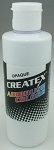 Createx Airbrush Paint 16 oz Opaque White