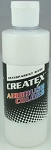 Createx Airbrush Transparent Base 16 oz.
