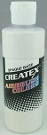 Createx Airbrush Opaque Base 16 oz.