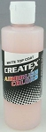 Createx Airbrush Matte Top Coat 16 oz.