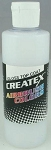 Createx Airbrush Gloss Top Coat 16 oz.
