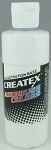 Createx Airbrush Illustration Base 2 oz.