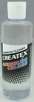 Createx Airbrush Cleaner 16 oz.
