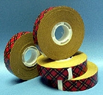 Scotch Adhesive Transfer Tape #924