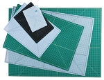 Alvin 48x96 Self Healing Cutting Mat