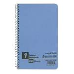 Ampad 1 Subject Notebook