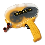 Scotch ATG-700 Adhesive Transfer Gun