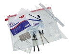 Drafting Kits