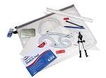 Alvin Technical Grade Blueprint Architect Kit