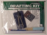 Chartpak Student Drafting Kits