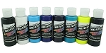 Createx Ken Lind Cool Airbrush Paint Set