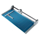 Dahle Paper Trimmers