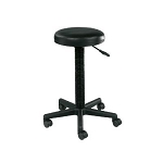 Alvin Gas-Lift Stool