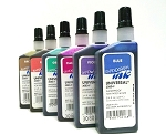 Koh-I-Noor Universal Drawing Inks