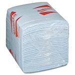 Kimberly-Clark L40 WypAll Heavy-Duty Wipes