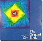 Origami Instruction Books