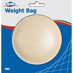 Alvin Weight Bag