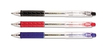 Pentel R.S.V.P. Retractable Ball Point Pens - Dozens